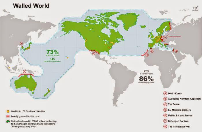 whole-world-healing_walled-world21.jpg
